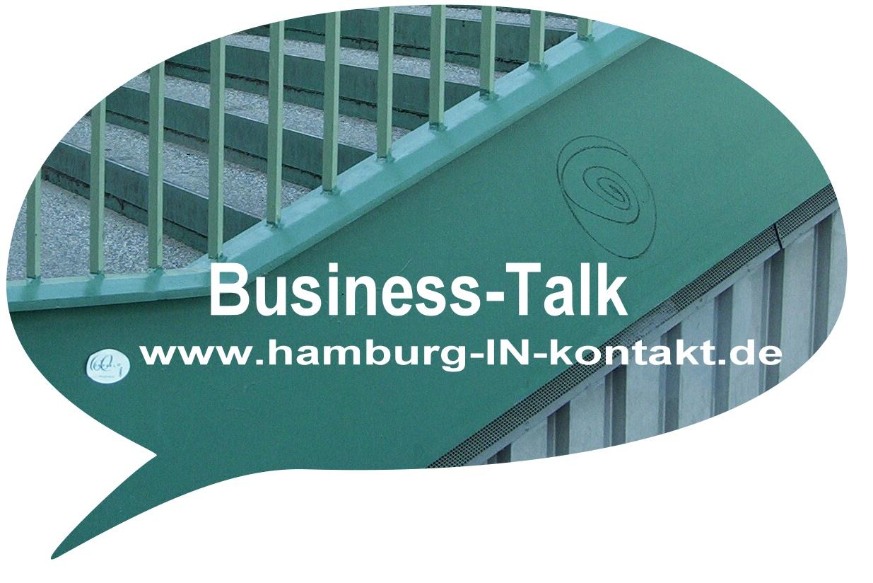 jammz-Business-Talk